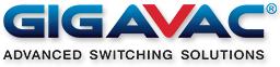 Gigavac-Logo