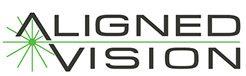 Aligned Vision Logo