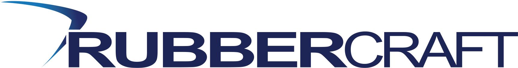logo-rubbercraft