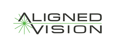 Aligned Vision
