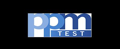 PPM Test