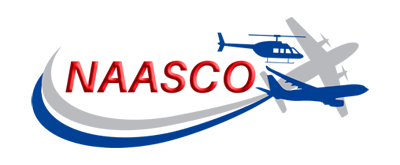 Naasco
