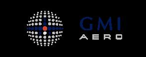 GMI Aero