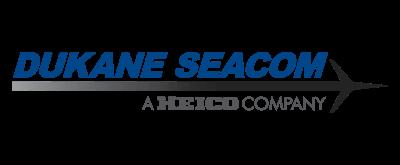 Dukane Seacom