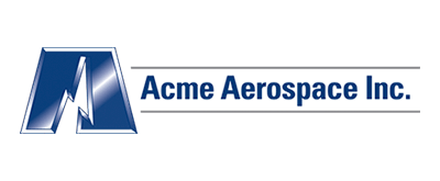 Acme Aerospace